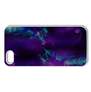 Star Watercolor style Cover iPhone 5 and 5S Case