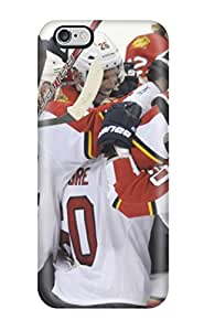 4343996K151253722 florida panthers (50) NHL Sports & Colleges fashionable iPhone 6 Plus cases