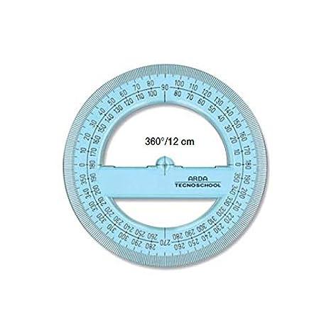 goniometro da