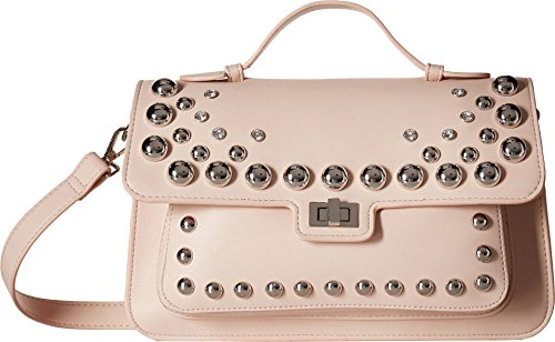 Steve Madden Satchel Handbags - 6