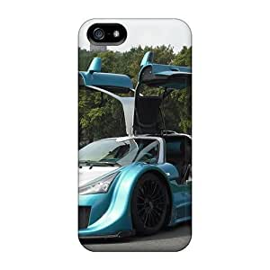 For Iphone 6 plus 5.5 PC cell phone skin case yueya's case