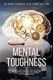 Mental Toughness Baseball S Winning Edge Karl Kuehl border=