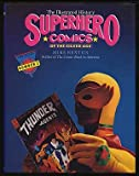 Superhero Comics of the Silver Age, Mike Benton, 0878337466