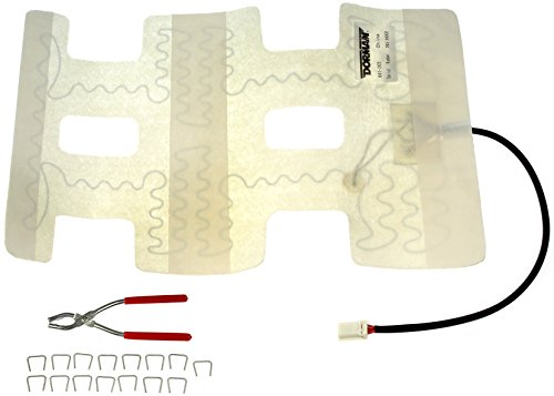 Dorman 641-205 Seat Heating Pad ()