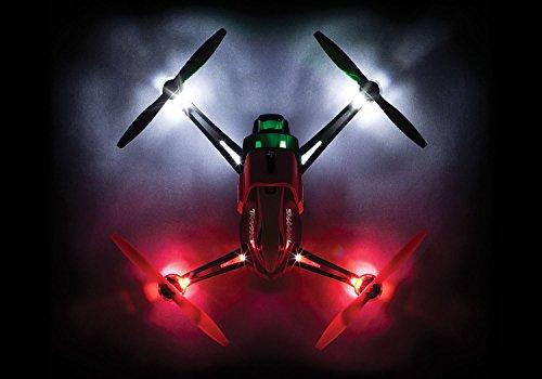 41vVmw-dVkL Traxxas Aton Quadcopter with Fixed Camera Mount for GoPro