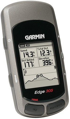 Garmin Waterproof Cycling Speed Cadence