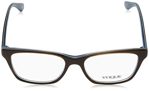 Vogue Brille (VO2714 2014 54)