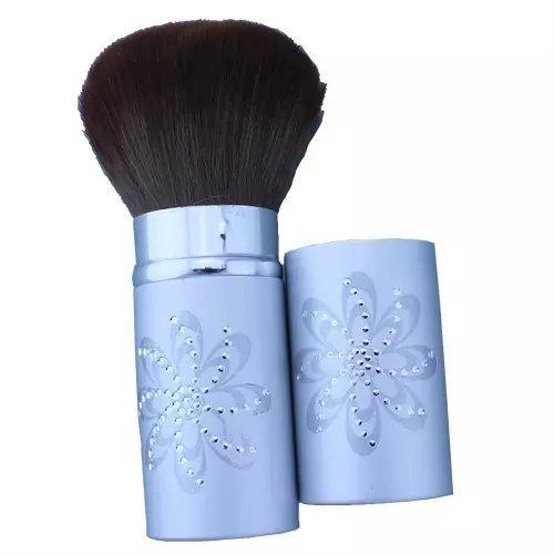 hair brush ser - 2