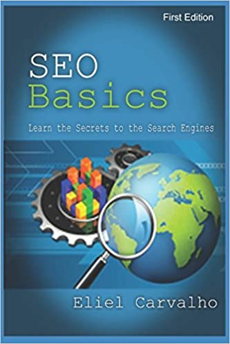 SEO Basics: Learn the Secrets of the Search Engines