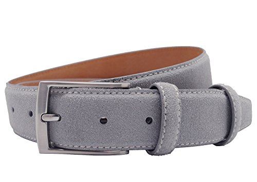 ground-mind-extra-thickness-suede-leather-belt-for-men-38