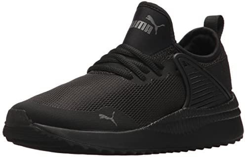 PUMA Pacer Next Cage Sneaker product image