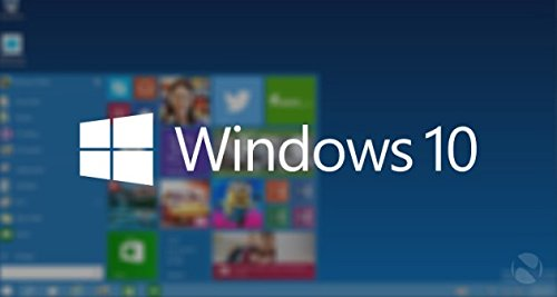Microsoft Windows 10 Professional Multilingual 32/64 Bit LICENSE KEY OEM