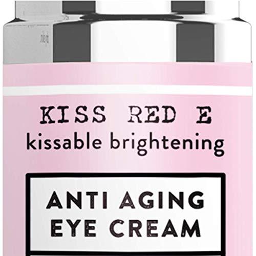 41vVrJmjtRL - Anti Aging Eye Cream for Dark Circles, Eye Bags, Fine Lines, Puffiness. Best Anti Aging Eye Cream Moisturizer for Wrinkles, Crows feet, Puffy Eyes