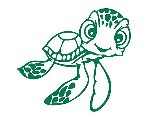squirt-the-sea-turtle-from-finding-nemo-die-cut-vinyl-decal-sticker