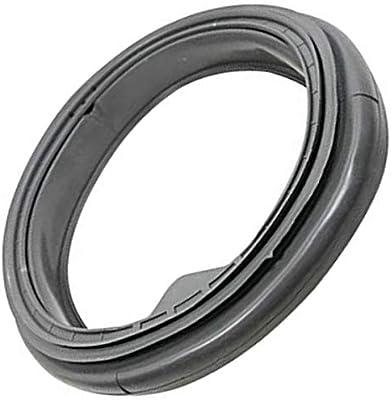 Ariston Hotpoint - Junta de ojo de buey (puño) para lavadora ...