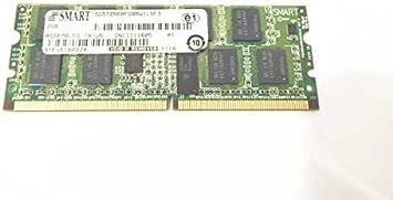 SPARE Dram Memory for Cisco SUP ENGINE 2T APPROVED 1x2GB MEM-SUP2T-2GB 2GB