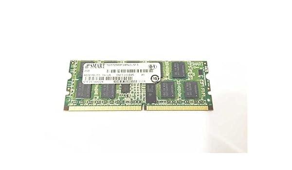 Dram Memory for Cisco SUP ENGINE 2T APPROVED 1x2GB MEM-SUP2T-2GB 2GB SPARE
