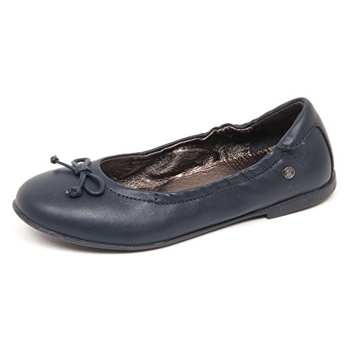 Ballerina Scarpe Blu Girl E7332 Kid Shoe Naturino Bimba IaqwR8n5Zx