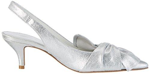 Kennel und Schmenger SchuhmanufakturSelma - Zapatos de Tacón Mujer blanco