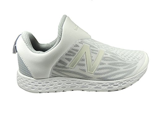 New Balance Men's Size Tw 10us Shoes Mlszant R6WRqwgrf