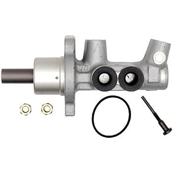 Raybestos MC390174 Professional Grade Brake Master Cylinder