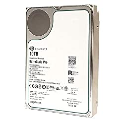 Image of the product Seagate BarraCuda Pro that is listed on the catalogue brand of Seagate.