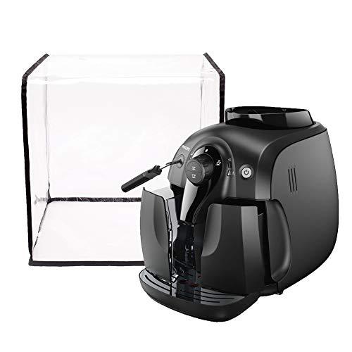 Bestselling Semi Automatic Espresso Machines