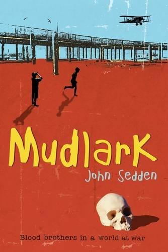Read Online Mudlark pdf