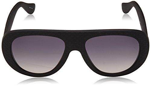 Noir Black Grey M RIO Havaianas Sonnenbrille vBpTxt