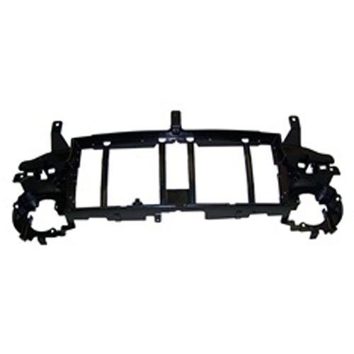 Crown Automotive Grille - Crown Automotive 55155800AC Grille Support