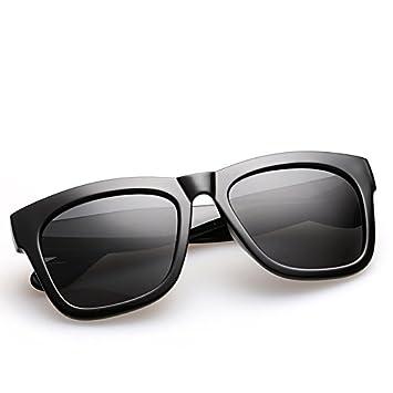 GAOCF Sonnenbrille Schatten Polarisierende Brille Männer Und Frauen Neue Kleine Paprika Sonnenbrille Polarisiert Sonnenbrille Klassische Joker Treibende Spiegel , 1