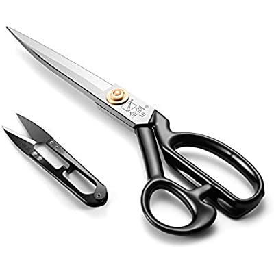 sewing-scissors-10-inch-heavy-duty