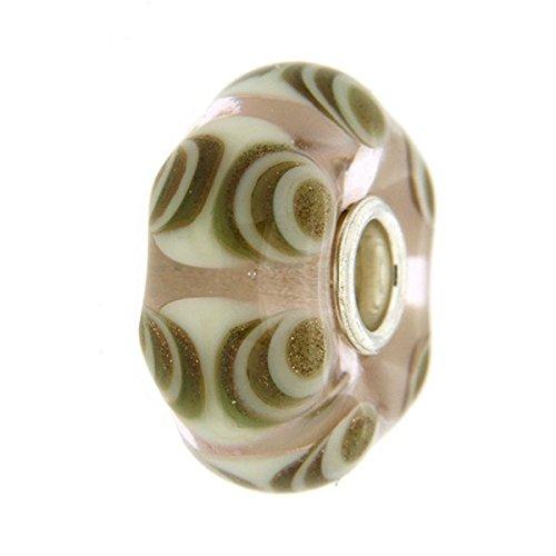 Trollbeads Unique glass - trollunico9