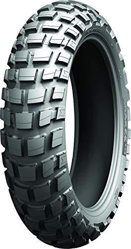 Michelin Anakee Wild Rear Tire (12080 18)