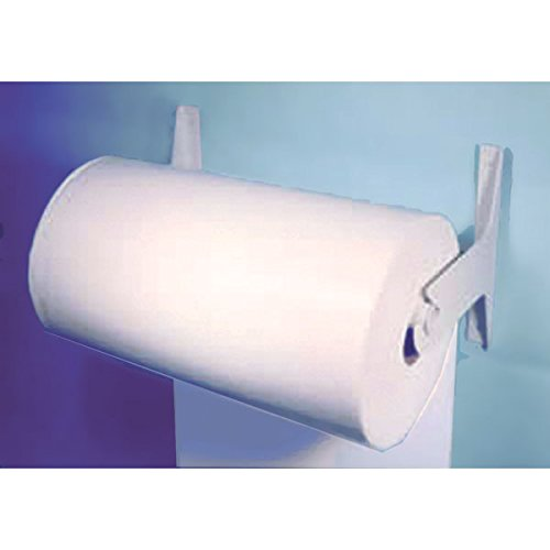 033-300 Absorbent Paper 20'' x 300' roll