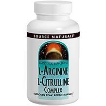 Amazon.com: pycnogenol l-arginine