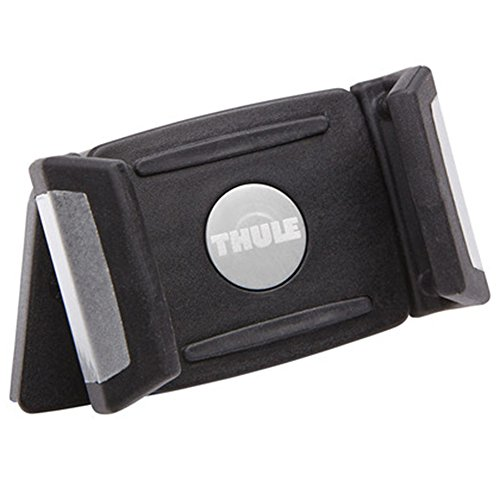 Thule Pack n Pedal Smartphone Attachment
