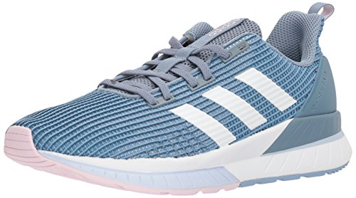 Blue Adidas Raw Questar Grey white aero Femme Tnd a0qRTra