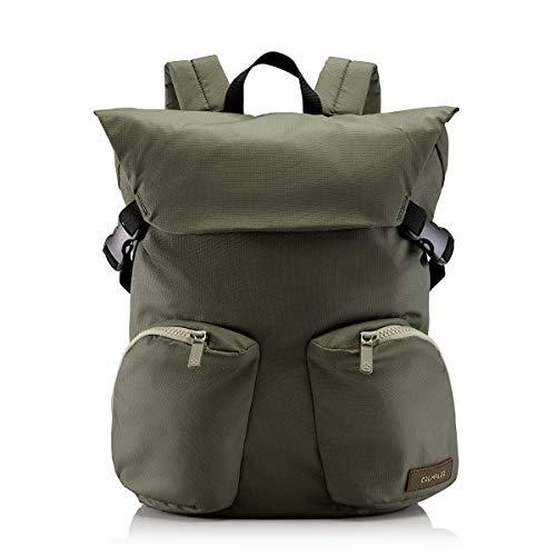 Crumpler Nebula Backpack (Tactical Green)