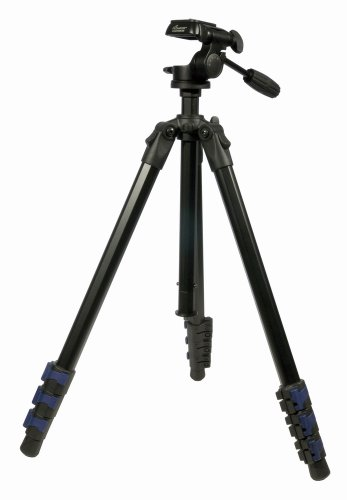 Promaster FW29T Featherweight Tripod by ProMaster
