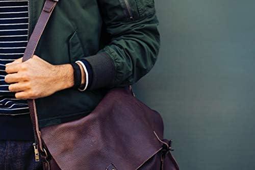 Fitbit Inspire, Pulsera de salud y actividad física NegroDetalles técnicosEspecificaciones técnicasInformación adicional