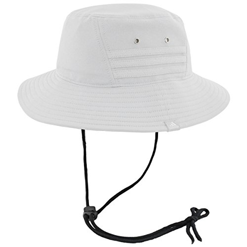 adidas Mens Victory II Bucket Hat