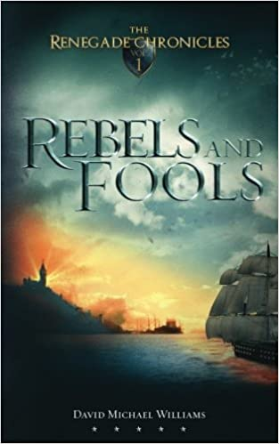 Image result for Rebels and Fools
