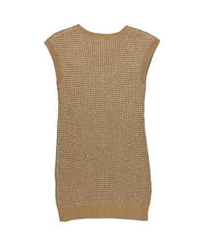 Kleid Chloé Sand Gold Chloé Kleid Gold Sand Chloé Sand Gold Chloé Kleid 6wqEAYX