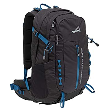 Image of ALPS Mountaineering Solitude Day Backpack 24L Casual Daypacks