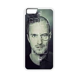 C-EUR Diy Phone Case Britney Spears Pattern Hard Case For Samsung Galaxy Note 2 N7100