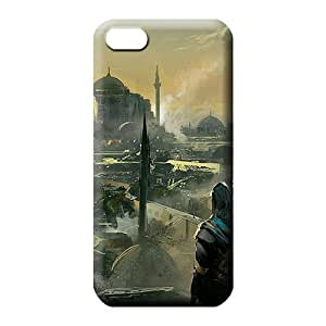 iphone 5c mobile phone cases Snap Strong Protect fashion assassins creed revelations ezio