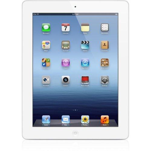 Apple FD365LL Unlocked Refurbished Tablet