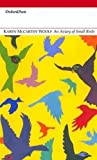 An Aviary of Small Birds (Oxford Poets)