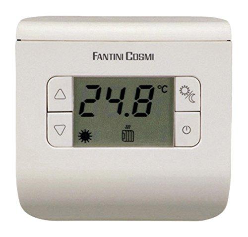 8025863028963 ean thermostat environnement fantini cosmi
